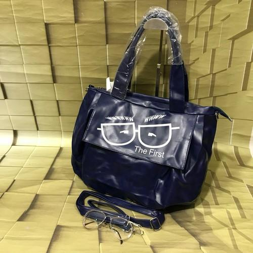 afc228bda007 Leather Look Bags & Gucci Bag from Azamgarh