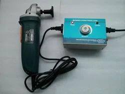 Grinder Speed Controller