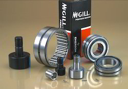 McGill Bearing