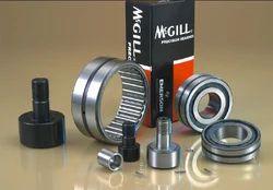 McGill Bearing
