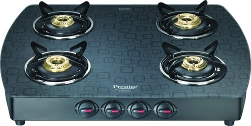 ge monogram stainless steel induction cooktop
