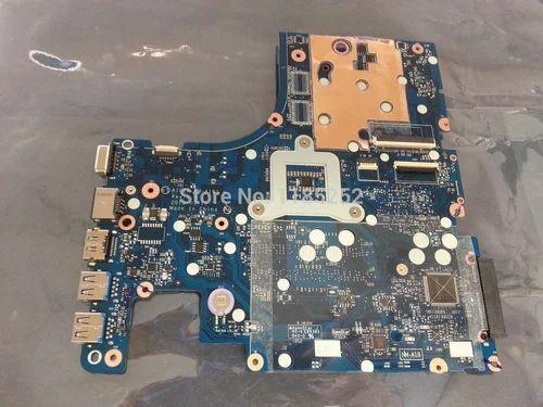 Lenovo Z510 Motherboard