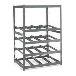 Battery Racks Inverter Battery Rack Latest Price