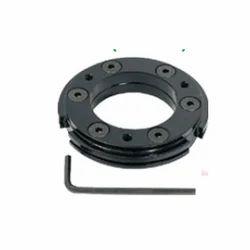 Bracelet Setting Wheel (Holder)