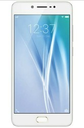 Mobile, Screen Size: 5.5 Inch Hd Dispaly
