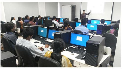 training in office ms office applications computer training in coimbatore ims global