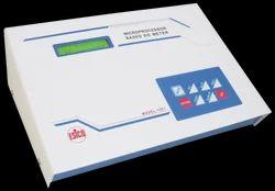 Esico Dissolved Oxygen Meter