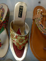 Stylish Ladies Sandal