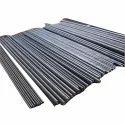 Tools Steel Bars
