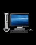 Laptop Lenovo Computer Repair
