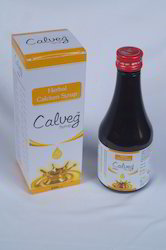 Herbal & Ayurvedic Calcium Supplement