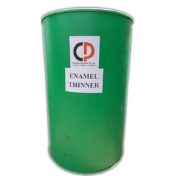 Enamel Thinner