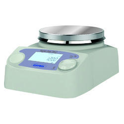 Magnetic Stirrer