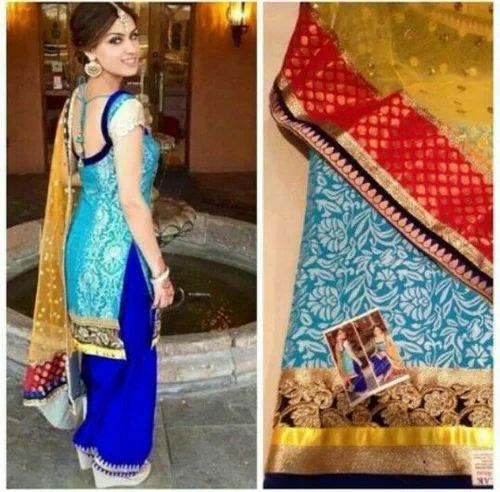 Boutique Style Punjabi Suits Punjabi Designer Suits Wholesale Supplier From Ludhiana,Simple Palm Tree Tattoo Designs