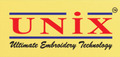 Unix Stitchmachines Private Limited