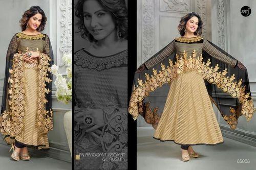 183a2b6ac86 Designer Dress - Womens Dresses Suit Retailer from Surat