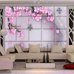 3d wall tiles for living room designer 3d wall tiles floor matt wholesale distributor from tiruchirappalli