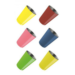 Powder Coated Shaker