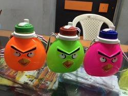 Angry Birds Bottle