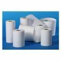 Billing Paper Roll