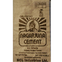 Nagarjuna Portland Cement, Packaging Size: 50kg