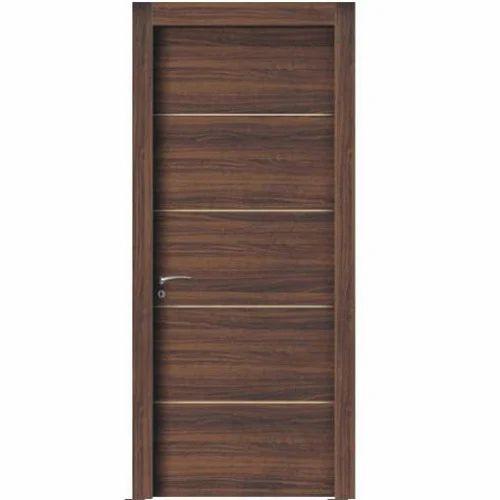 Laminated Fibre Door  sc 1 st  IndiaMART & Laminated Fibre Door Fibre Door - Clay Palace Thrissur | ID ...