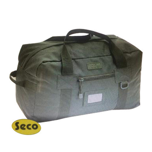 Army Canvas Duffle Bag at Rs 550  piece  ad9fc89aea6