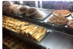 Bakery Products In Hyderabad Telangana Suppliers