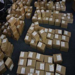 Online Generic Medicine Drop Shipper
