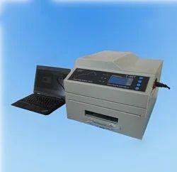 Reflow Oven LD-937