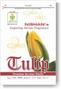 Tulip Incense Stick