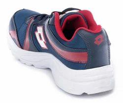 Men Lotto Sports Shoes