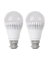 Led Bulb In Delhi Light Emitting Diode Bulb Suppliers