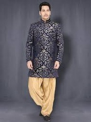 3624ddaf1b Men Mens Indowestern Suits, Rs 4000 /piece(s), Durlabh Sons Exports ...
