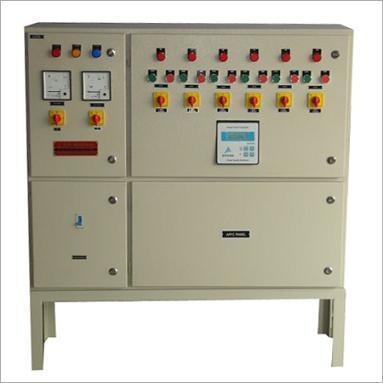 Control wiring diagram of apfc panel efcaviation control wiring diagram of apfc panel control panel apfc contactor 6 thyristor module wholesale asfbconference2016 Gallery