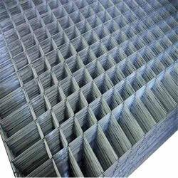 Welded Wire Mesh in Nagpur, वेल्डेड वायर मेश ...