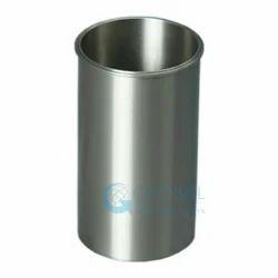 Daihatsu Cylinder Liner DLNEW Engine