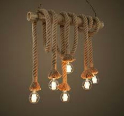 new styles 64778 b995a Rope Light - Ropelight Latest Price, Manufacturers & Suppliers