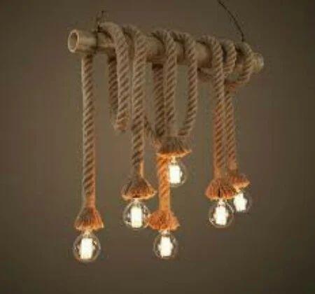 rope mason jar lights. Rope Light Mason Jar Lights
