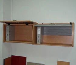 Hanging Storage Cabinets