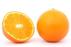 Orange Fruit Extract