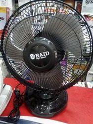 Baid Table Fan