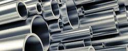 Duplex Super Stainless Steel Pipe