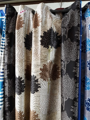 High quality curtains india curtain menzilperde net for Window ke parde