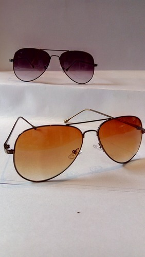 748043c7ccd Sunglasses at Rs 80  piece(s)