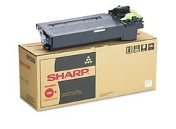 Sharp Mx235at Toner Cartridge