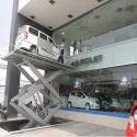 Future Car Lifts