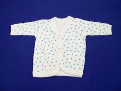 Babys pride Cotton Baby Jabla