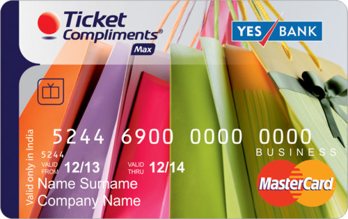 Corporate gifting ticket compliments max gift card edenred corporate gifting ticket compliments max gift card colourmoves