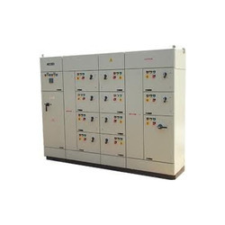 Electrical & Electronics Panels